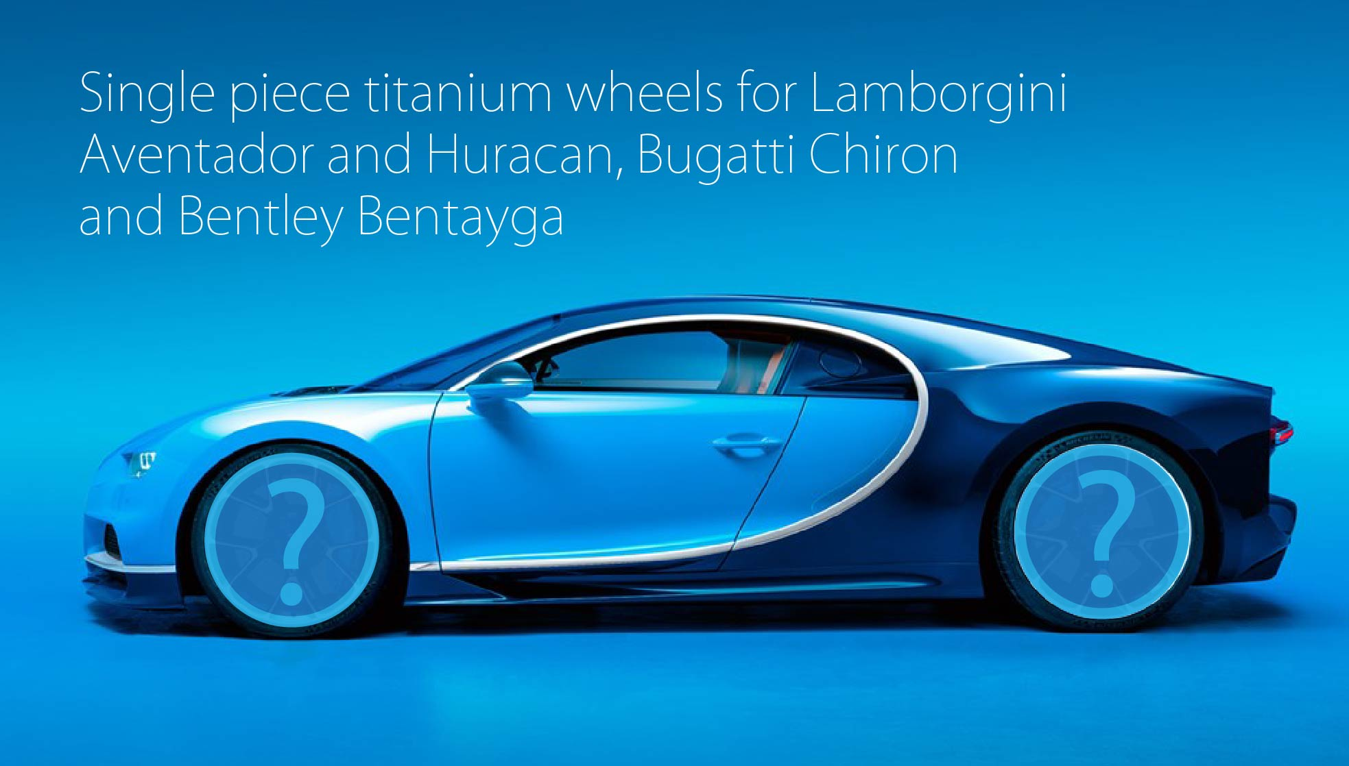 automobile more show diamond chiron gold bugatti review magazine news first drive